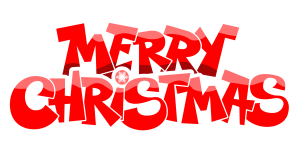 Merry-Christmas-Text-PNG-18
